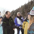 006-adventureV - Arrow ESC AG - Firmen-Event 2015