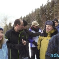 007-adventureV - Arrow ESC AG - Firmen-Event 2015