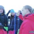 037-adventureV - Arrow ESC AG - Firmen-Event 2015