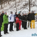 045-adventureV - Arrow ESC AG - Firmen-Event 2015