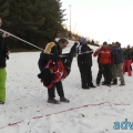 063-adventureV - Arrow ESC AG - Firmen-Event 2015