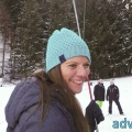 068-adventureV - Arrow ESC AG - Firmen-Event 2015