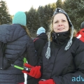 069-adventureV - Arrow ESC AG - Firmen-Event 2015