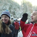 076-adventureV - Arrow ESC AG - Firmen-Event 2015