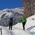 006-adventureV Berg-Silvester 2013