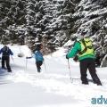 008-adventureV Berg-Silvester 2013
