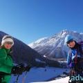 011-adventureV Berg-Silvester 2013