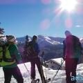 013-adventureV Berg-Silvester 2013