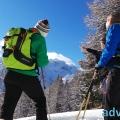 014-adventureV Berg-Silvester 2013