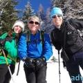 015-adventureV Berg-Silvester 2013
