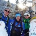 017-adventureV Berg-Silvester 2013