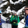 019-adventureV Berg-Silvester 2013