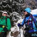 020-adventureV Berg-Silvester 2013