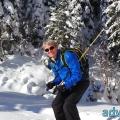 021-adventureV Berg-Silvester 2013