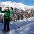 022-adventureV Berg-Silvester 2013