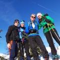 023-adventureV Berg-Silvester 2013