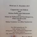 024-adventureV Berg-Silvester 2013