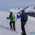 034-adventureV Berg-Silvester 2013