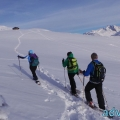 035-adventureV Berg-Silvester 2013