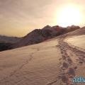 036-adventureV Berg-Silvester 2013