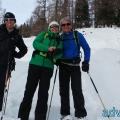037-adventureV Berg-Silvester 2013