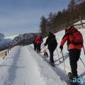 001-adventureV Berg-Silvester 2014