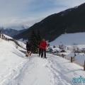 003-adventureV Berg-Silvester 2014