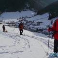 004-adventureV Berg-Silvester 2014