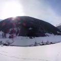 005-adventureV Berg-Silvester 2014