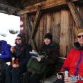 006-adventureV Berg-Silvester 2014