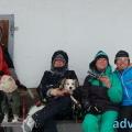 008-adventureV Berg-Silvester 2014