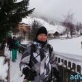 009-adventureV Berg-Silvester 2014