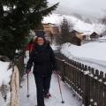 011-adventureV Berg-Silvester 2014
