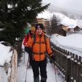 012-adventureV Berg-Silvester 2014