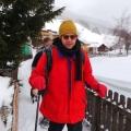 013-adventureV Berg-Silvester 2014
