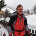 014-adventureV Berg-Silvester 2014