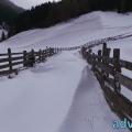 015-adventureV Berg-Silvester 2014