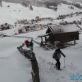 016-adventureV Berg-Silvester 2014