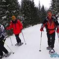 018-adventureV Berg-Silvester 2014