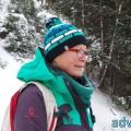 019-adventureV Berg-Silvester 2014