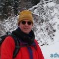 020-adventureV Berg-Silvester 2014