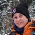 021-adventureV Berg-Silvester 2014
