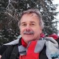 022-adventureV Berg-Silvester 2014