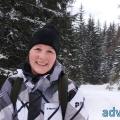 023-adventureV Berg-Silvester 2014