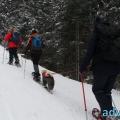 024-adventureV Berg-Silvester 2014