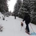 026-adventureV Berg-Silvester 2014