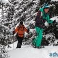 027-adventureV Berg-Silvester 2014
