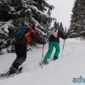 028-adventureV Berg-Silvester 2014