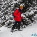 029-adventureV Berg-Silvester 2014