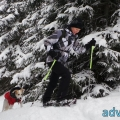 030-adventureV Berg-Silvester 2014